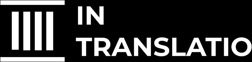 Living Translations
